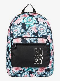 revendeur acfb1 ac40d Vêtements enfant Roxy : toute la collection de vetement ...