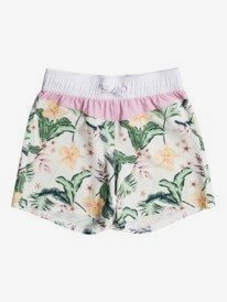 "Lovely Sun 5"" - Board Shorts for Girls 8-16  ERGBS03084"