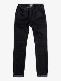 Enchanted Forest - Slim Fit Jeans for Girls 8-16  ERGDP03036