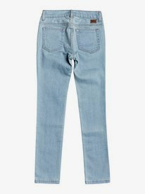 Will Be Love - Skinny Fit Jeans  ERGDP03057