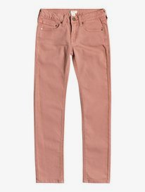 First Flower - Skinny Fit Jeans for Girls 4-16  ERGDP03061