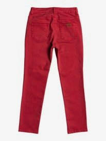 See You Again - Slim Fit Jeans for Girls  ERGDP03065