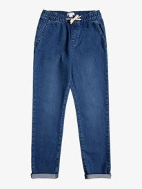 This Love - High Waisted Jeans for Girls  ERGDP03066
