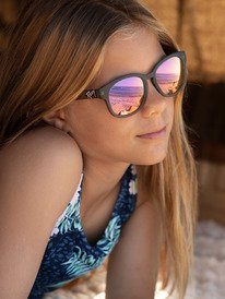 Caparica - Sunglasses for Girls 8-16  ERGEY03009