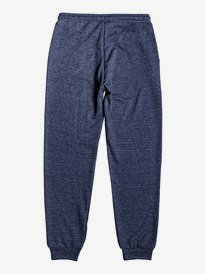 Work Of Art - Joggers for Girls 4-16  ERGFB03122