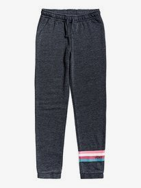 Jungle Day B - Joggers for Girls 4-16  ERGFB03130