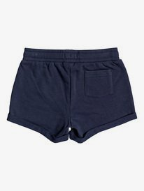 Always Like This A - Sweat Shorts  ERGFB03153