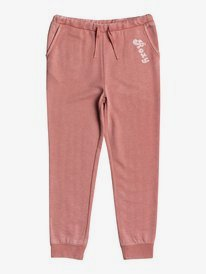 Power Day Burnout - Sweat Shorts for Girls 4-16  ERGFB03180