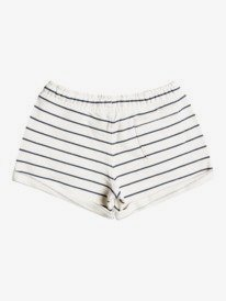 Bahia Playa - Sweat Shorts for Girls 4-16  ERGFB03187