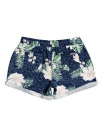 We Choose - Sweat Shorts for Girls 4-16  ERGFB03189