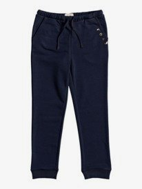 Power Day - Organic Slim Fit Joggers for Girls 4-16  ERGFB03196