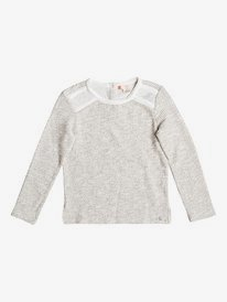Magellan Clouds - Sweatshirt for Girls 8-16  ERGFT03221
