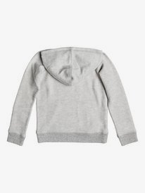 Diffuse Light - Pouch Pocket Sweatshirt for Girls 8-16  ERGFT03222