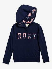 Really Love - Hoodie for Girls 4-16  ERGFT03416