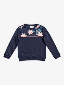 Come My Way - Sweatshirt for Girls 4-16  ERGFT03418