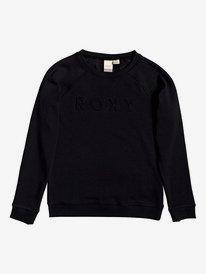 Someone Like You - Sweatshirt for Girls 4-16  ERGFT03423