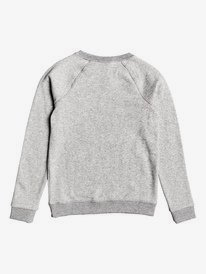 Someone Like You - Sweatshirt for Girls 4-16  ERGFT03423
