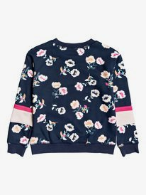 Hawaiian Party - Sweatshirt  ERGFT03478