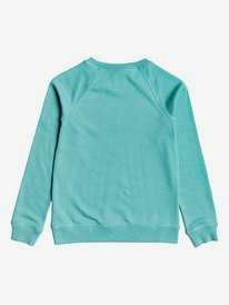 Someone Like You - Sweatshirt  ERGFT03494