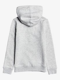 Really Love B - Hoodie  ERGFT03509