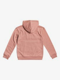 Indian Poem B - Hoodie for Girls 4-16  ERGFT03546
