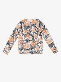 Serenity Sound - Sweatshirt for Girls 4-16  ERGFT03552