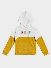Tuesday Good Day - Hoodie for Girls 4-16  ERGFT03554