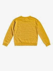 The River C - Sweatshirt for Girls 4-16  ERGFT03569