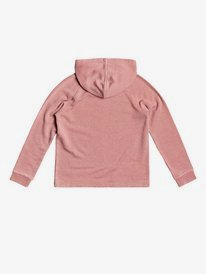 Like Gold C - Hoodie for Girls 4-16  ERGFT03572