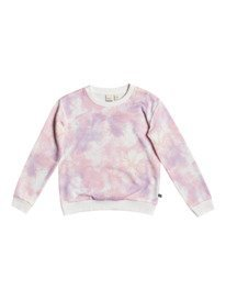 Under Blue Lagoon - Sweatshirt for Girls 4-16  ERGFT03598
