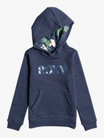 Hope You Know - Hoodie for Girls 4-16  ERGFT03599