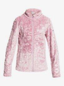 Igloo - WarmFlight® Fleece for Girls  ERGFT03638