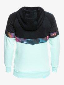 Liberty - WarmFlight® Fleece for Girls  ERGFT03641