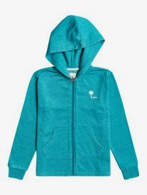 What I Got A - Zip-Up Hoodie for Girls 4-16  ERGFT03648