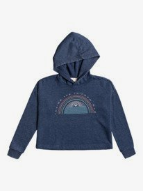 Autumn Lounge B - Hoodie for Girls 4-16  ERGFT03651