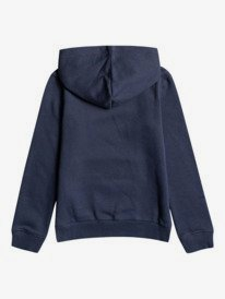 Hope You Know - Hoodie for Girls  ERGFT03663