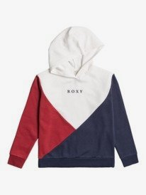 Up The River - Hoodie for Girls  ERGFT03673