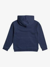 Indian Poem - Hoodie for Girls  ERGFT03674