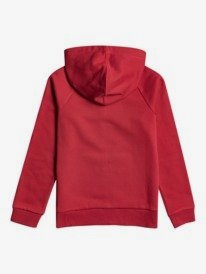 Another Chance - Zip-Up Hoodie for Girls  ERGFT03676