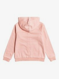 Another Chance - Zip-Up Hoodie for Girls  ERGFT03677