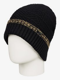 ROXY Premiere - Cuff Beanie for Women  ERGHA03137