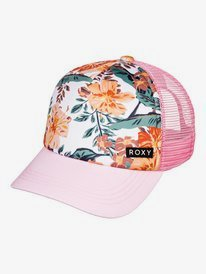 Honey Coconut - Trucker Cap  ERGHA03185
