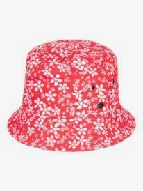Dancing Shoes - Reversible Bucket Hat for Girls  ERGHA03221