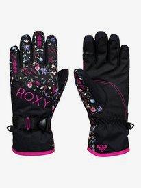 ROXY Jetty - Snowboard/Ski Gloves for Girls 8-16  ERGHN03018