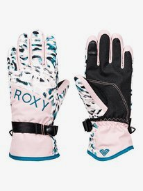 ROXY Jetty - Snowboard/Ski Gloves for Girls 8-16  ERGHN03024
