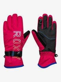 Freshfield - Snowboard/Ski Gloves for Girls 8-17  ERGHN03027