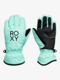 Fresh Fields - Snowboard/Ski Gloves for Girls  ERGHN03033