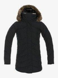 Elsie - Waterproof Jacket for Girls  ERGJK03093