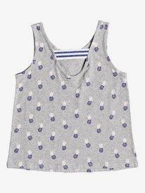 Feeling Free - Vest Top for Girls 8-16  ERGKT03072