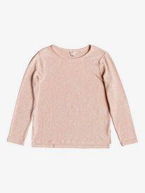Cosy Day - Long Sleeve Top for Girls 8-16  ERGKT03110